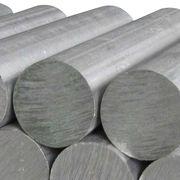 Cold drawn round bar steel Manufacturer