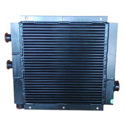 Compressor combi-cooler from China (mainland)