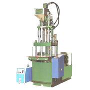 Bakelite Molding Machine from China (mainland)