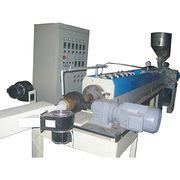 EPE foam fruit net extrusion machine from China (mainland)