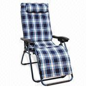 Outdoor Recliner Chair from China (mainland)