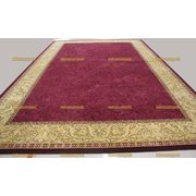Wholesale 100% SILK tufted carpets, 100% SILK tufted carpets Wholesalers