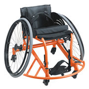 Basketball wheelchair from China (mainland)