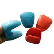 Silica gel glove from China (mainland)