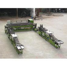 China Ampoule line 1