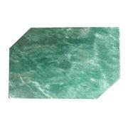Marble pattern ACP medium from China (mainland)