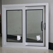 Sliding Window from China (mainland)