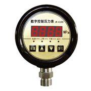 Digital pressure gauge from Hong Kong SAR