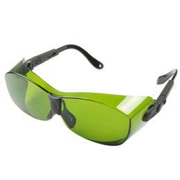 Taiwan Welding Safety Spectacles
