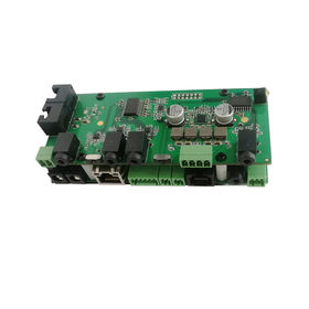 Micro Electronic EMS Product for High-precision SMT Components/Various Specifications are Available