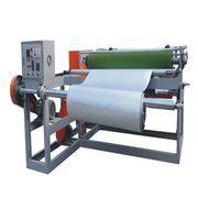 EPE foam sheet coating machine from China (mainland)
