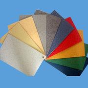 pvc vinyl flooring / pvc flooring roll from China (mainland)