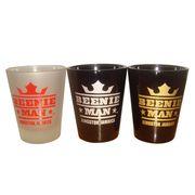 Shot Glass from China (mainland)