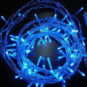 F5 LED String Light from China (mainland)
