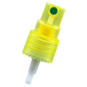 Screw micro sprayer from China (mainland)