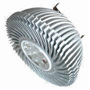 Wholesale 15W AR111-G53 LED Spotlight Bulb, 15W AR111-G53 LED Spotlight Bulb Wholesalers