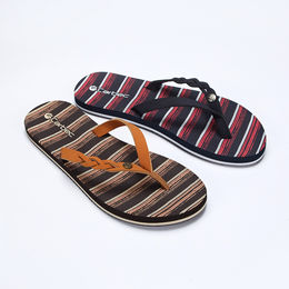 Women's Slippers from China (mainland)