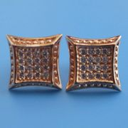 Screwback Earrings from China (mainland)