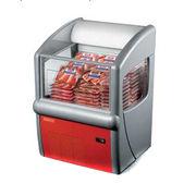 Display refrigerator from China (mainland)