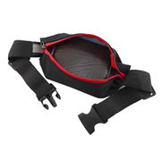Portable sports waist pack---a good partner from China (mainland)