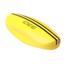Metal eyeglass cases from China (mainland)