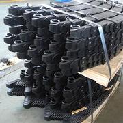 Truck Leaf Spring Manufacturer