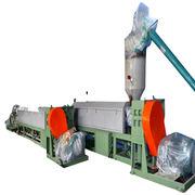 PS foam sheet extrusion machine Manufacturer