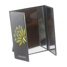 Door shaped promoational compact mirror Manufacturer
