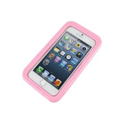 Cover for iPhone 6/6 Plus Manufacturer
