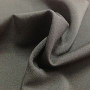 Polyester double plain fabric from China (mainland)