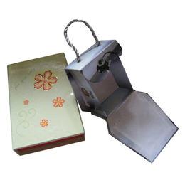 Cardboard Gift Box from China (mainland)