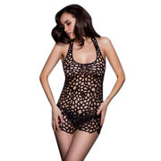 Wholesale Sexy Lace Babydoll, Sexy Lace Babydoll Wholesalers
