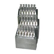 Sensor parylene coating from China (mainland)