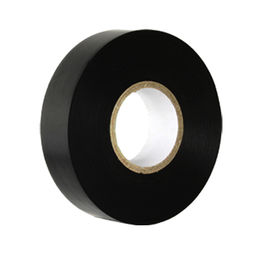 General Insulation PVC Tape Manufacturer