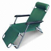 Leisure Chair from China (mainland)
