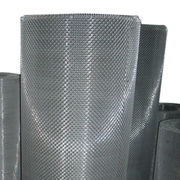 Stainless steel wire netting from China (mainland)