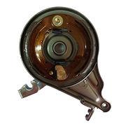 Electric bike rear drum brake from China (mainland)
