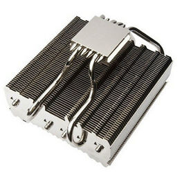 Stacked Heat Sink from China (mainland)