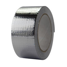 Reinforced Foil Tape from China (mainland)