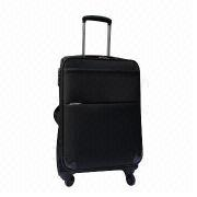 Fashionable Luggage from China (mainland)