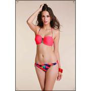 Wholesale Young girl accessories front bikini swimwear girl, Young girl accessories front bikini swimwear girl Wholesalers