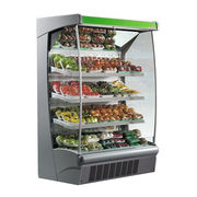 Commercial refrigerator from China (mainland)