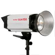 Sun Light Manufacturers