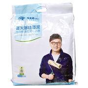 Wall texture powder from China (mainland)