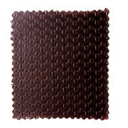 PU Leather from China (mainland)