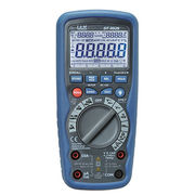Professional True RMS Industrial Multimeter with IP67 from Shenzhen Everbest Machinery Industry Co. Ltd