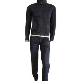 Sportswear from China (mainland)