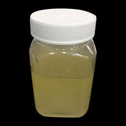 Compound ammonium salt from China (mainland)