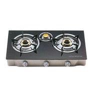 Three burner gas stove from China (mainland)