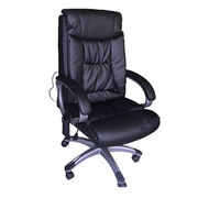 Massage Office Chair from China (mainland)